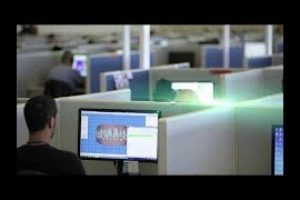 Align Technology And Invisalign In 2013