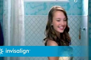 Alternatives To Braces For Kids & Teens Clear Aligners