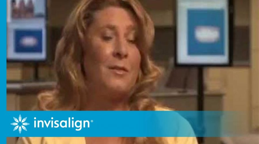 Real Parents Review Invisalign Teen: Danielle & Ryan
