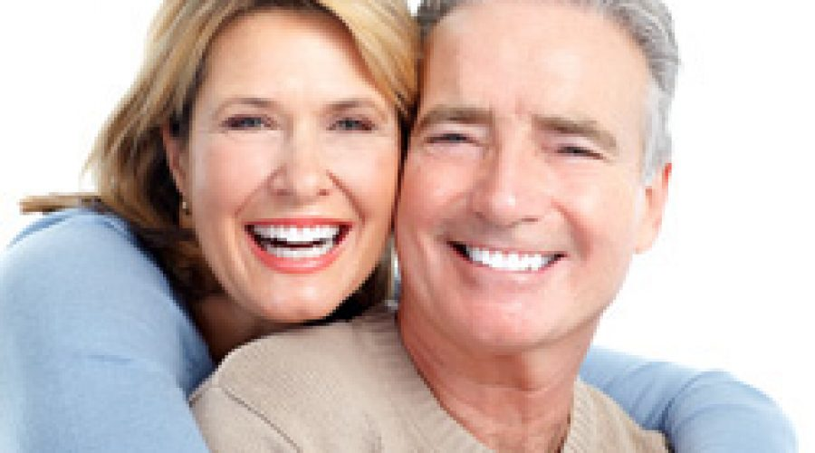 Dental Bridges & Dentures