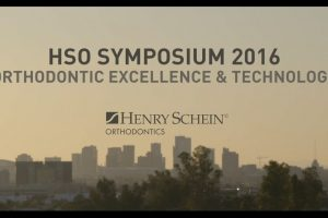 HSO 2016 Symposium Highlights Video