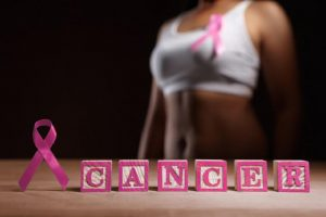 Breast-cancer-01