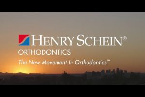 2017 HSO Symposium – Orthodontic Excellence & Technology