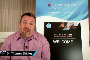 Dr. Thomas Shipley – Reality Check: Moving Teeth Faster and Better