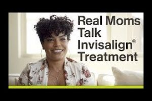 Invisalign Treatment Review: How It's Convenient And Effective For Teens