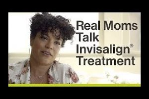 Mom's Advice On Why Invisalign May Be Right For Your Teen