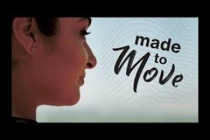 Made To Move | Ep. 4: Science Ft. Olivia Pavco (Official Trailer)