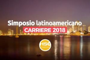 Simposio Latinoamericano Carriere 2018 – Cartagena, Columbia | Henry Schein Orthodontics