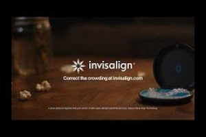 Invisalign Treatment Can Fix Teen Smiles: Crowding
