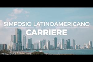 2018 Latin American Carriere Symposium Highlights | Henry Schein Orthodontics