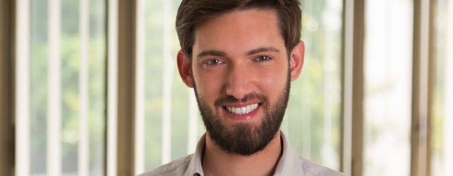 Carriere System Patient Testimonial – Alternative to Jaw surgery | Henry Schein Orthodontics