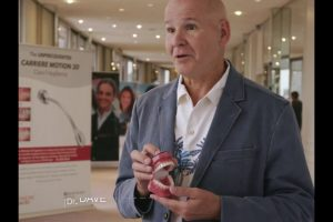 SLX Clear Aligners with Dr. Dave Paquette | Henry Schein Orthodotics
