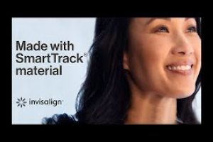 How Smarttrack Can Give You the Smile You've Always Wanted