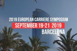 2019 European Carriere Symposium – Barcelona | Henry Schein Orthodontics
