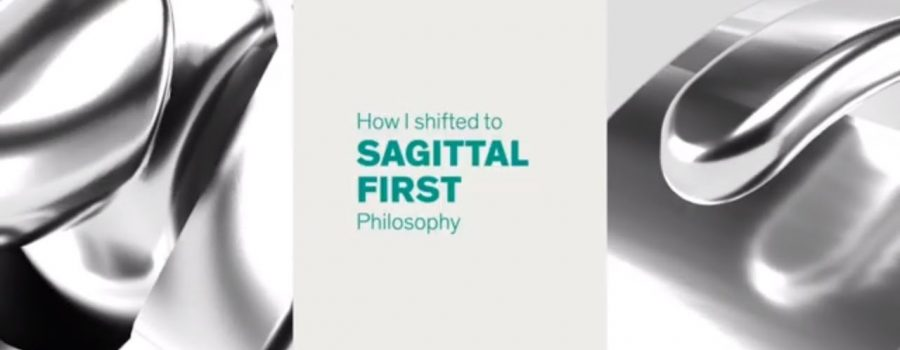 HSO Talks – How I shifted to Sagittal First with Dr. Fortney and Dr. Paschal