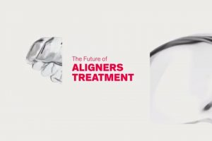 HSO TALKS | The Future of ALIGNERS Treatment – Dr. Graham and Dr. Panucci