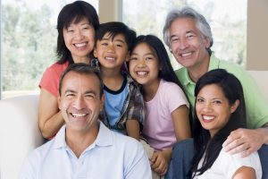 Dental Implants in Rohnert Park