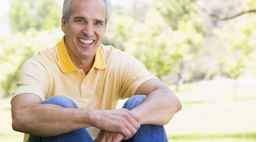 Dental Implants 5 Things To Consider