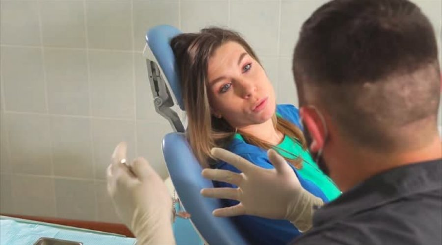 Dental Implant Pain Questions Answered