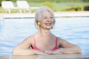 How can Dental Implants Make Your Gums and Smile look Better?