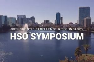 2020 Orthodontic Excellence & Technology HSO Symposium | Orlando, FL